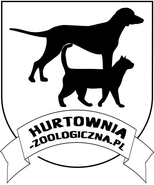 HALPER SP Z O. O. - Hurtownia zoologiczna i tani sklep zoologiczny - Legowiska dla psów