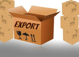 export_pet_food