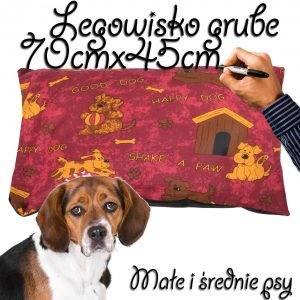 Legowisko_dla_psa_duze_grube_004