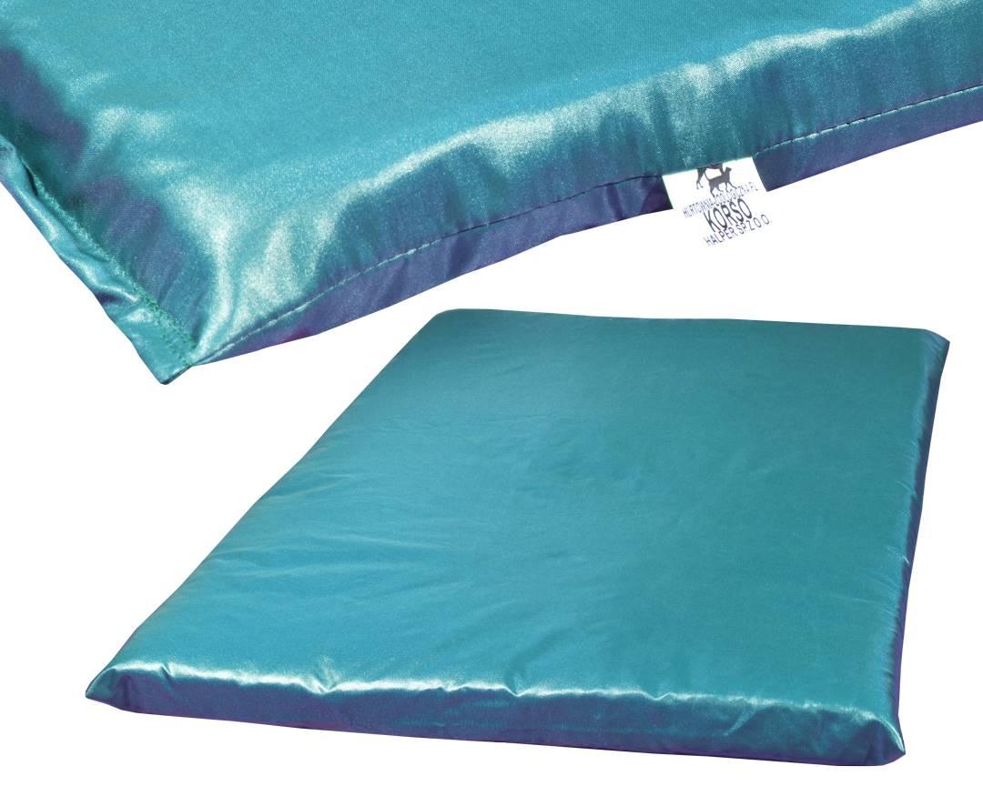 50c08e11b2b524 Maty dla psów do spania 6 kolorów ortalionu - SKLEP ZOOLOGICZNY
