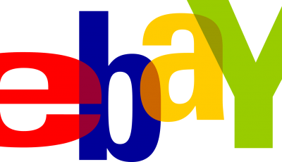 ebay legowiska dla psów drapaki dla kotów