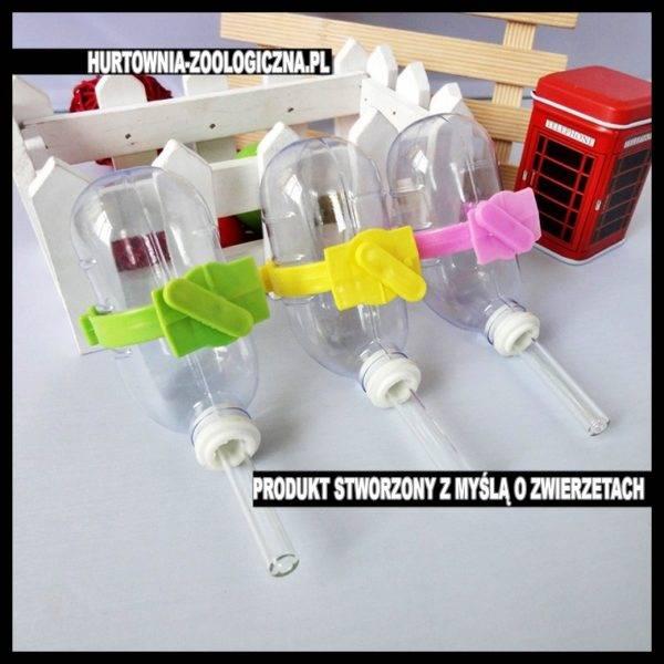 hurtownia zoologiczna akcesorium- poidełko dla gryzonia