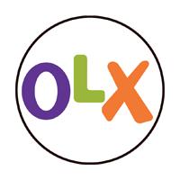 olx sklep zoologiczny