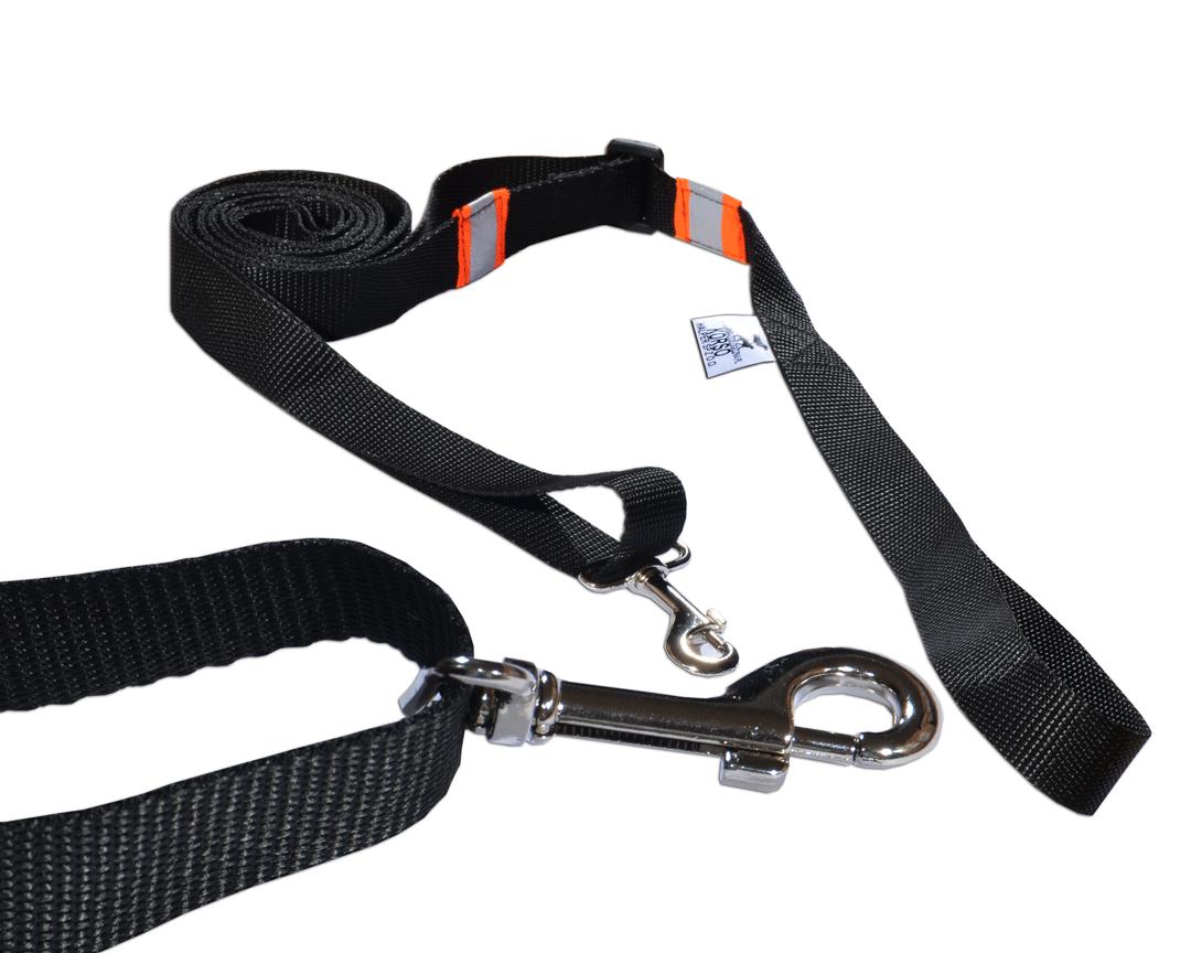 bc8979198a121a Smycz treningowa dla psa bardzo długa wytrzymała - Tani sklep ...