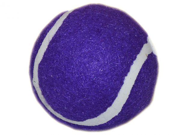 Zabawka piłka dla psa