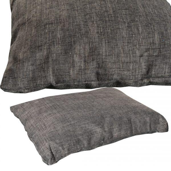 poduszka legowisko dla psa M sawa