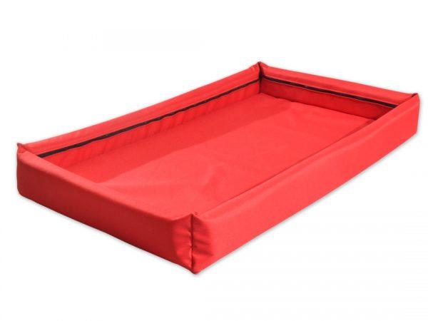 Legowisko kanapa wodoodporna dla psa - Wenus